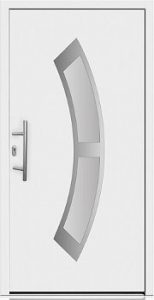 Haustür-kunststoff-dekorpanel-T100