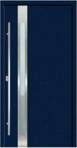 Haustür-schüco-kunststoff-dekorpanel-LP100