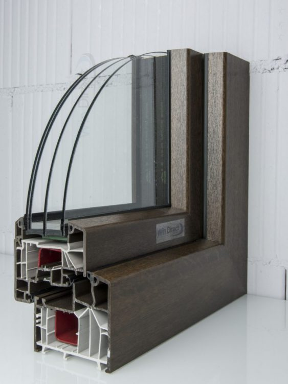 fenster-aluplast-ideal-8000