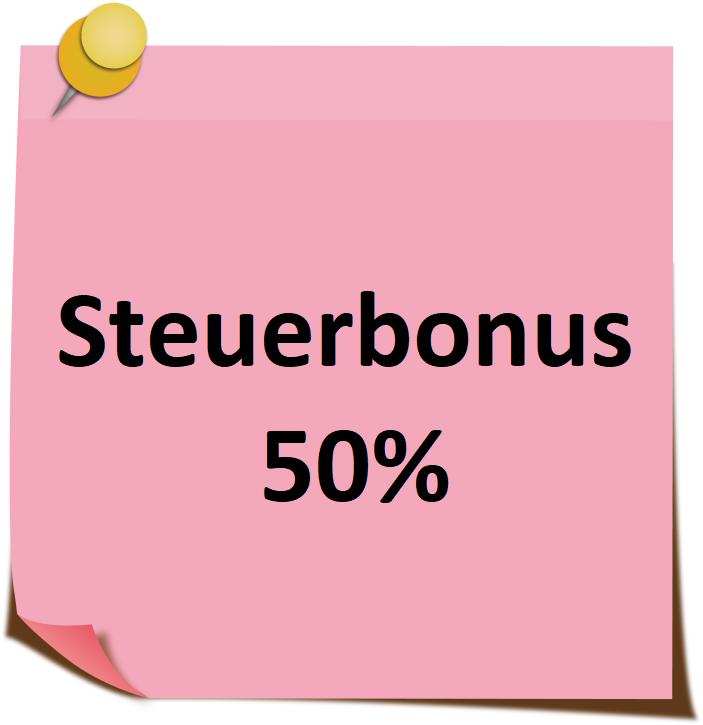 fenster-steuerbonus-50-finanzierung