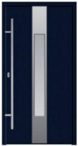 haustür-glaseinsatz-kunststoff-E100