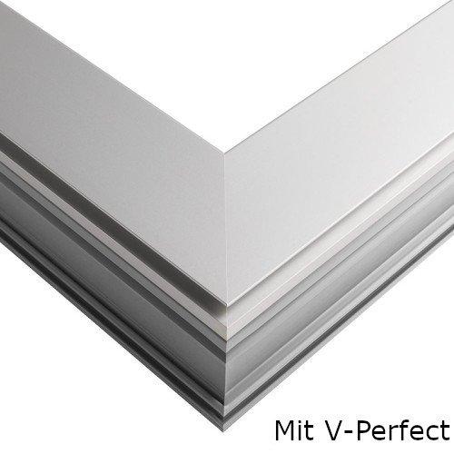 mit-v-perfect-technologie