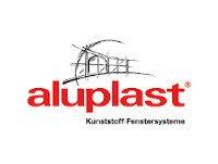 aluplast-logo-windirect-finestre-shop