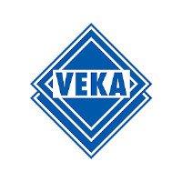 veka-logo-windirect-finestre